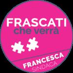 640_frascaticheverra