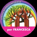 640_frascatiprogressista