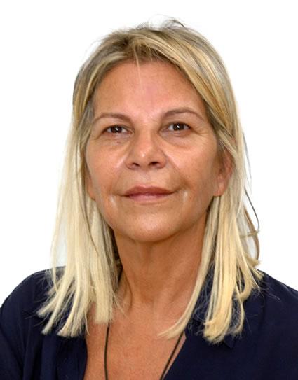 Antonelli Antonietta2