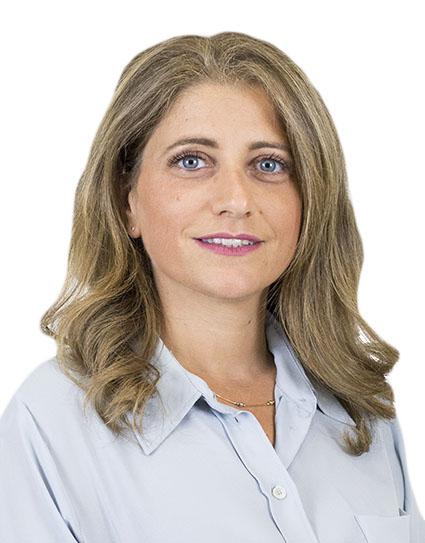 Aretino Anna