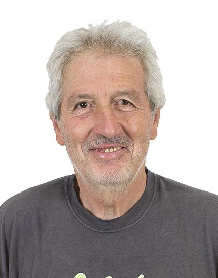 Ceccarelli Giancarlo