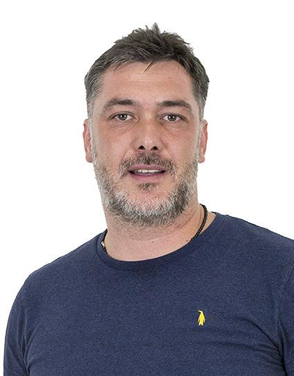 Cimmino Damiano