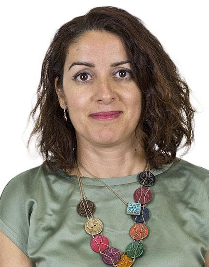 Guglielmotti Valeria