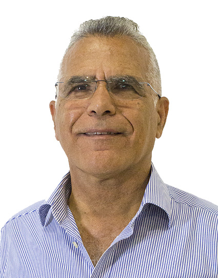 Gulisano Alfredo