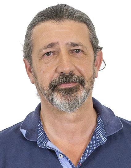 Mochi Gianluca