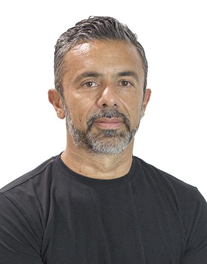 Raggi Gianluca