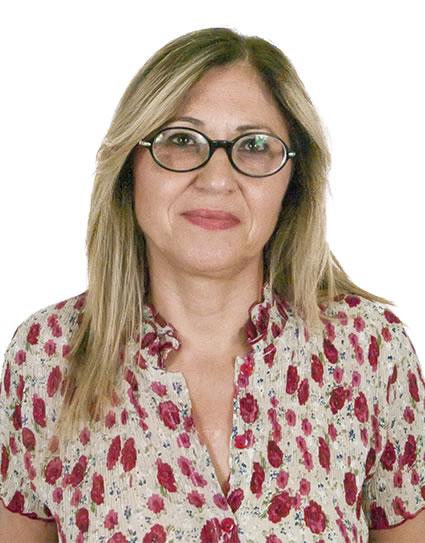 Ratini Antonella