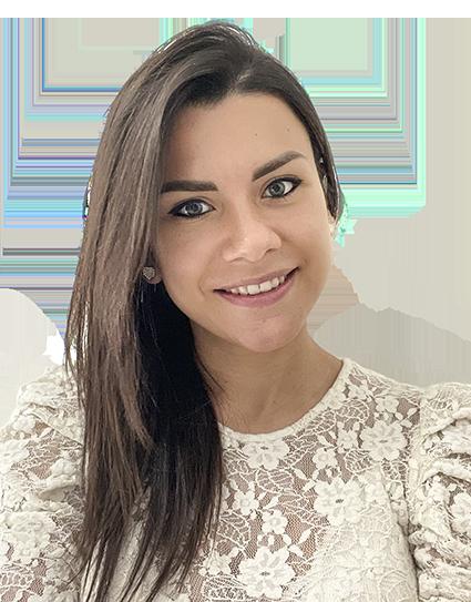 Rebeca Fioranelli