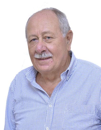 Roberto Fortini