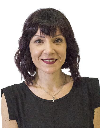 Rosignoli Sara