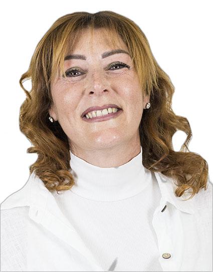 Santini Tiziana
