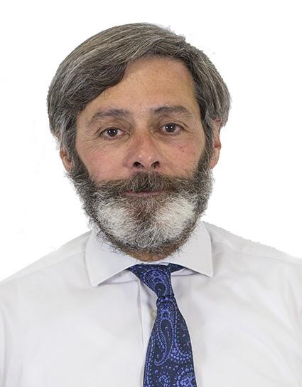 Sardini Alberto