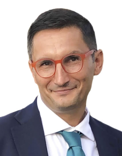 Tomei Dino