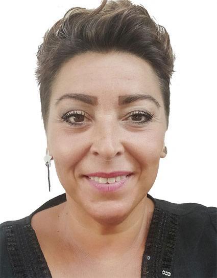 Venturini Silvana